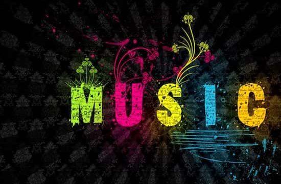 音楽で稼ぐタイトル画像