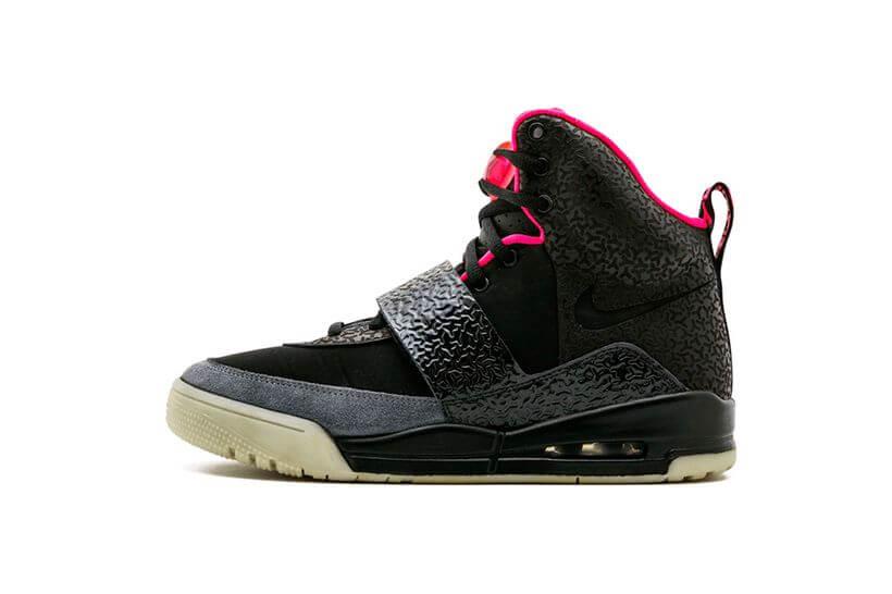 Nike Air Yeezy Blink