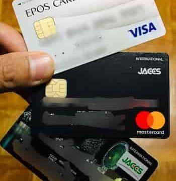 海外保険付帯クレカ