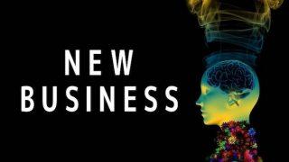 新ビジネスマインド