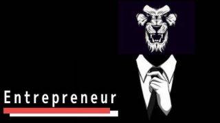 起業家タイプ